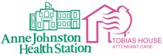 Anne Johnston Health Station