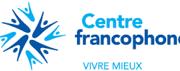 Centre-Francophone-de-Toronto