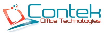 Contek Office Technologies