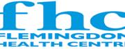 Community-Health-Centre