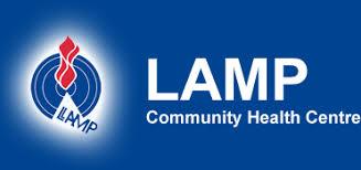 LAMP Community Health Centre