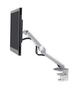MX Mini Desk Arm