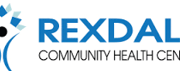 REXDALE-COMMUNITY-HEALTH-CENTRE