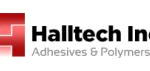 halltech-inc