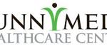 runnymede-health-centre-150x71-1