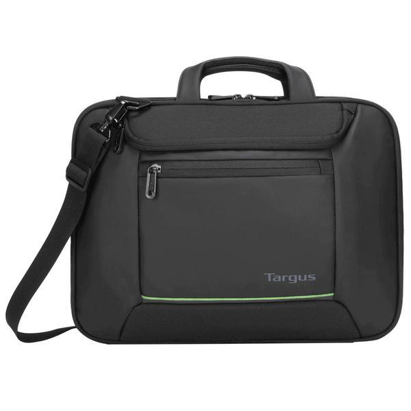 12-15.6 inch Balance EcoSmart Checkpoint-Friendly Briefcase