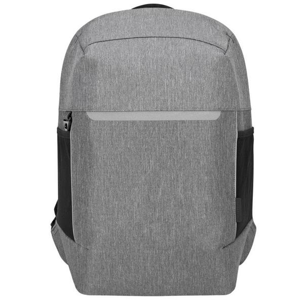 12-15.6 inch CityLite Pro Security Backpack