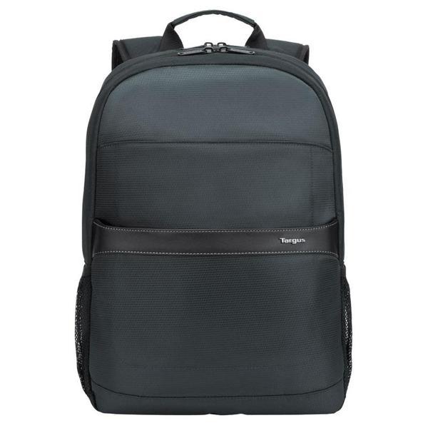 12-15.6 inch GeoLite Advanced Backpack