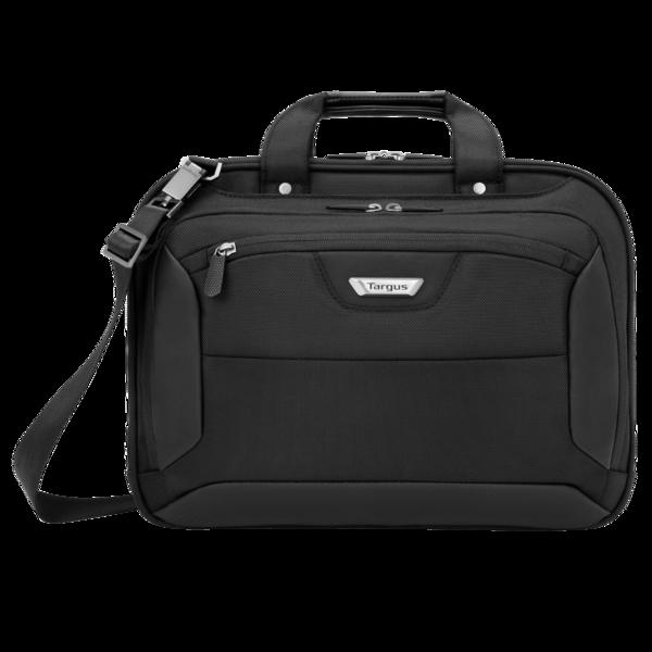 "14"" Corporate Traveler Briefcase"