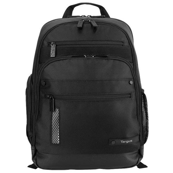"14"" Revolution Checkpoint-Friendly Backpack"