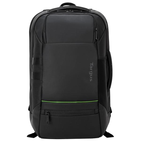 15.6 inch Balance EcoSmart Checkpoint-Friendly Backpack