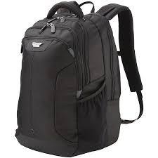 "15.6"" Corporate Traveler Backpack"