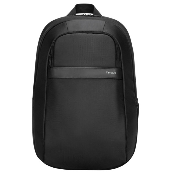 15.6 inch Safire Plus Backpack