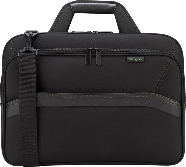 15.6 inch Spruce EcoSmart Briefcase