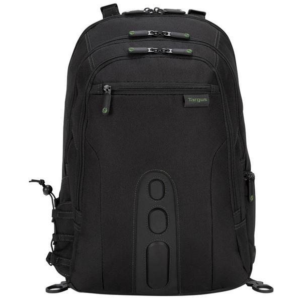15.6 inch Spruce EcoSmart Checkpoint-Friendly Backpack
