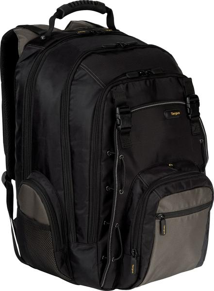 "16"" CityGear Backpack"