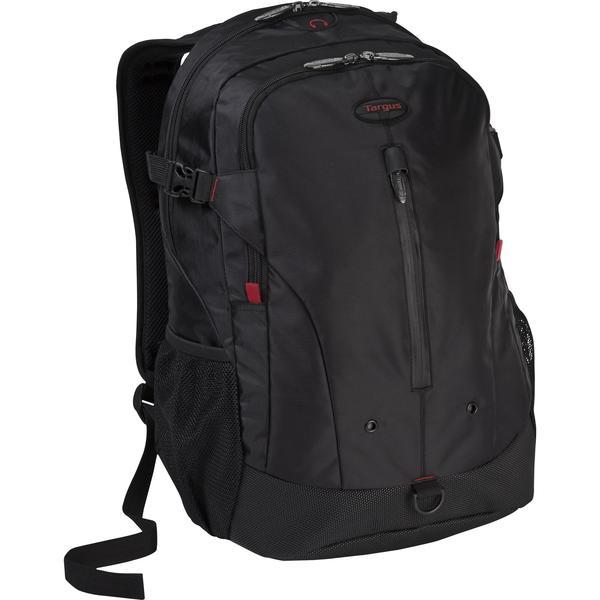 """16"""" Terra Backpack"""