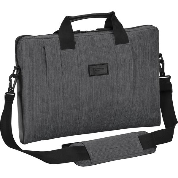 "16"" CitySmart Sleeve with Strap"