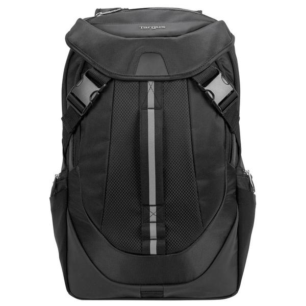 17.3 inch Voyager II Backpack