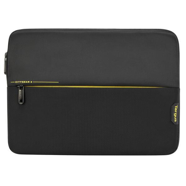 """CityGear 3 14"""" Laptop Sleeve"""