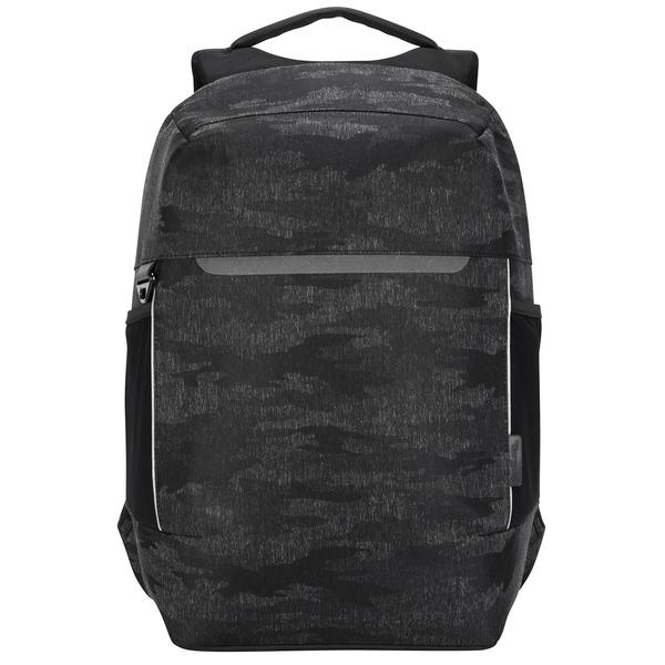 """CityLite Pro 12""""-15.6"""" Security Laptop Backpack"""