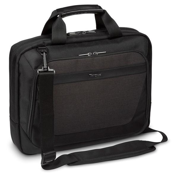 CitySmart 12-14 inch Topload Laptop Case