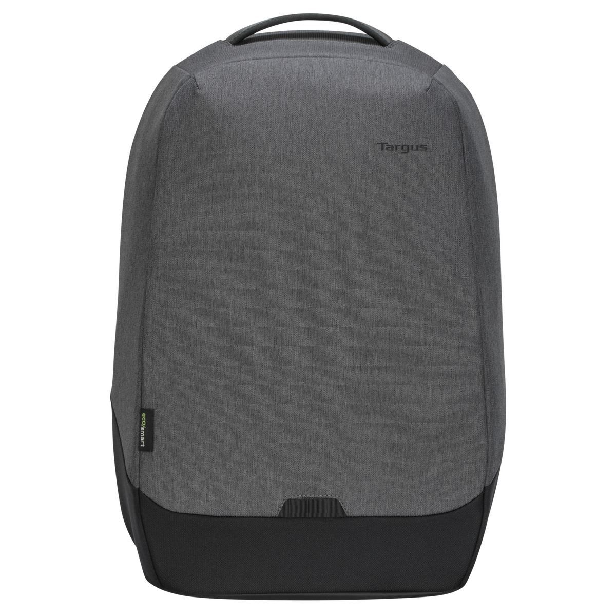"Cypress 15.6"" Security Backpack with EcoSmart"