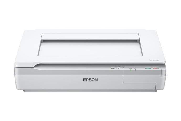 Epson DS-50000 Document Scanner