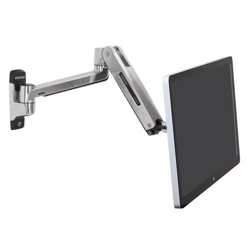 Ergotron WALL ARM