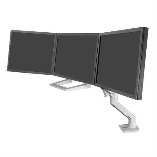 Ergotron MUlti-Monitor Arm