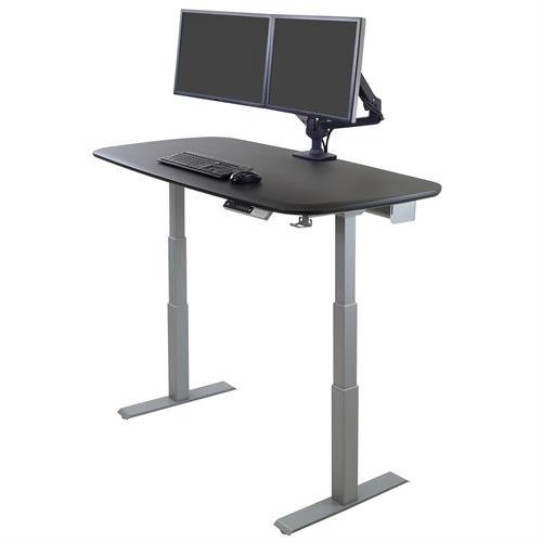 Ergotron Sit-Stand Desk