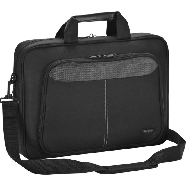 "Intellect 14"" Topload Case"