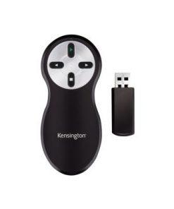 Kensington Wireless Presenter (without Laser)