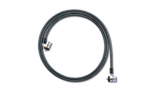 MicroSaver® Keyed Lock - Ultra - Duo