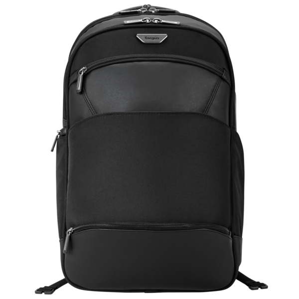 Mobile ViP Checkpoint-Friendly 15.6 inch Backpack