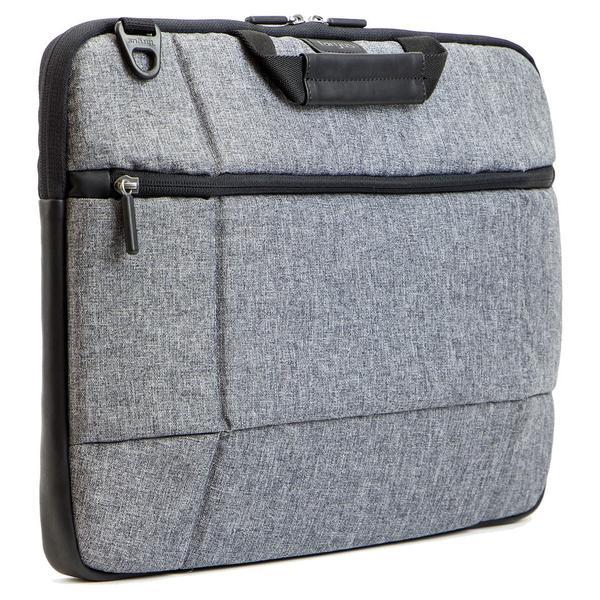 Strata Pro 13-14 inch Slipcase