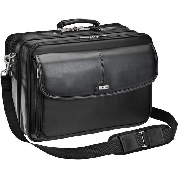 Targus 16 inch Trademark Universal Laptop Case