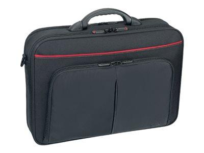 Targus 17 - 18 inch Laptop Case Pro