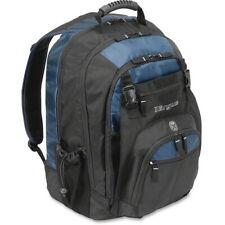 Targus Atmosphere 17-18 inch XL Laptop Backpack