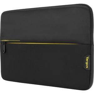 """Targus CityGear 3 15.6"""" Laptop Sleeve"""