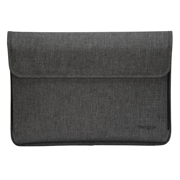 Targus Mobile Essentials 13-14 inch Laptop Sleeve