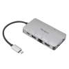 Targus USB-C Single Video 4K HDMI VGA Docking Station