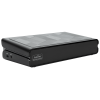 Universal USB 3.0 DV4K Docking Station with Power