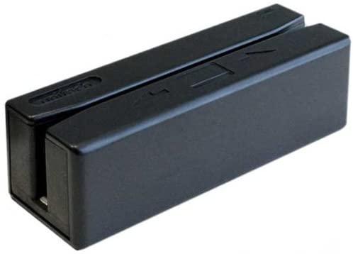 Unitech MSR120 Magnetic Stripe Reader