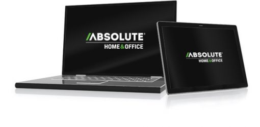Absolute Home & Office Basic
