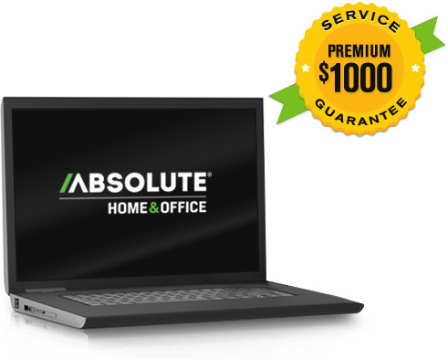 Absolute Home & Office Premium