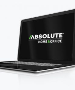 Absolute Home & Office Standard