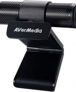 AverMedia Live Streamer CAM PW313