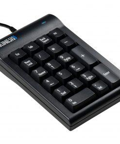 Kinesis Mechanical Keypad