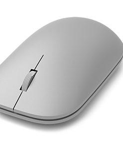 Microsoft Modern Mouse